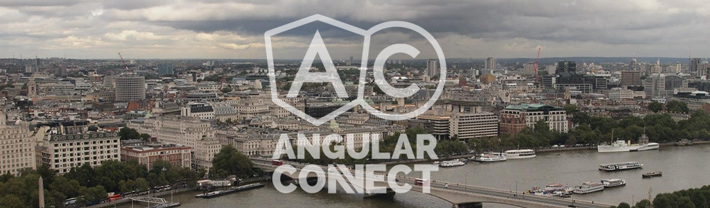 "Angular Connect 2015: The ""REAL"" Angular 2 Keynote"