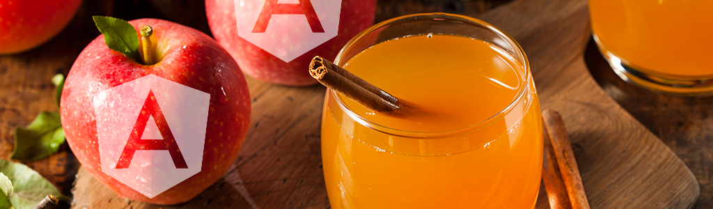 CIDER: My Checklist for Creating Angular 2 Components