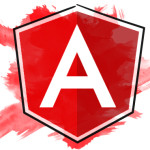 Angular for Designers