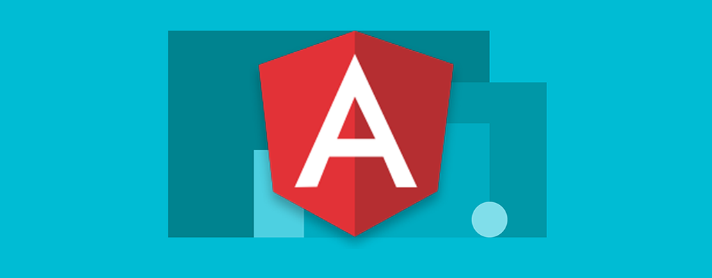 5 Reasons to Fall in Love with Angular Material