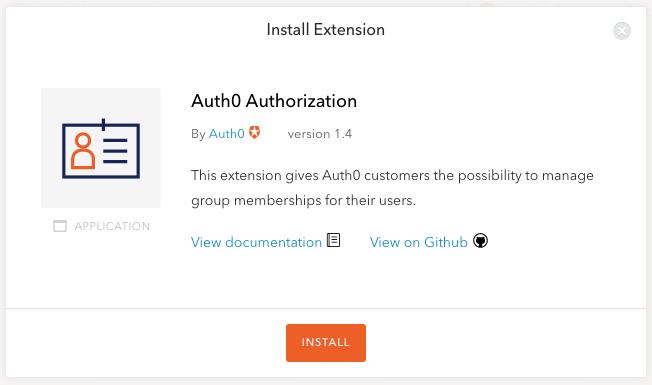 auth0-authorization
