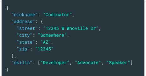 auth0-metadata