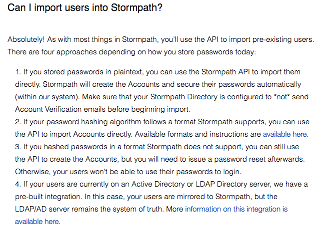 stormpath-migration