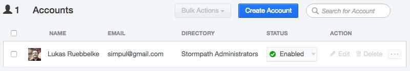 stormpath-search
