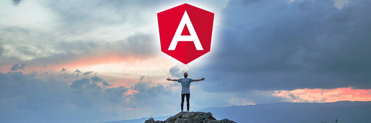 Slides: Embrace the Angular 2 Ethos in Angular 1.x
